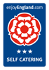 3 Star Self Catering